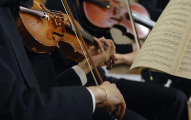 Scuola Di Musica Novate Milanese.Comune Di Novate Milanese La Musica Un Classico Ensemble Testori
