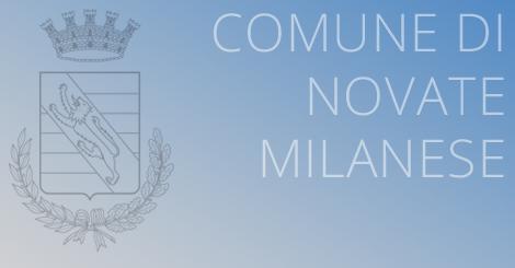 Piscina Poli Novate Milanese.Comune Di Novate Milanese Home
