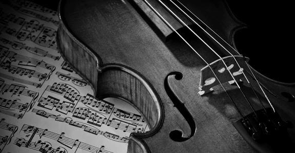 Scuola Di Musica Novate Milanese.Comune Di Novate Milanese Crescere Con La Musica