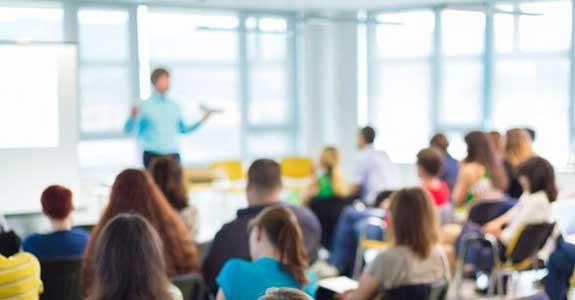 Scuola Inglese Novate Milanese.Comune Di Novate Milanese Corsi Di Lingua Inglese E