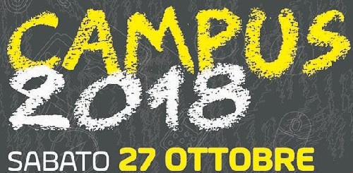 Scuola Media Vergani Novate Milanese.Comune Di Novate Milanese Campus 2018